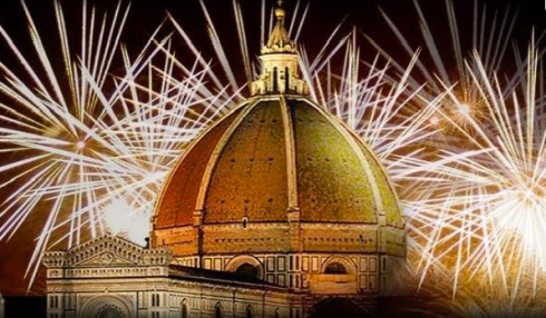 firenze-new-years